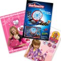 ToyTown_Newsletter_Toys
